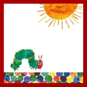 blank hungry caterpillar card.jpg